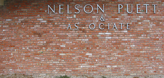 Nelson Puett & Associates